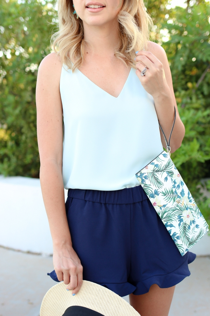casual style - simply sutter - spring style