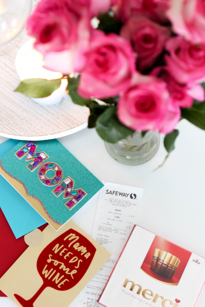 papyrus mothers day gift ideas