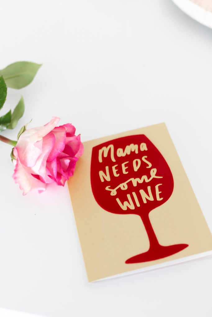 Papyrus mothers day cards