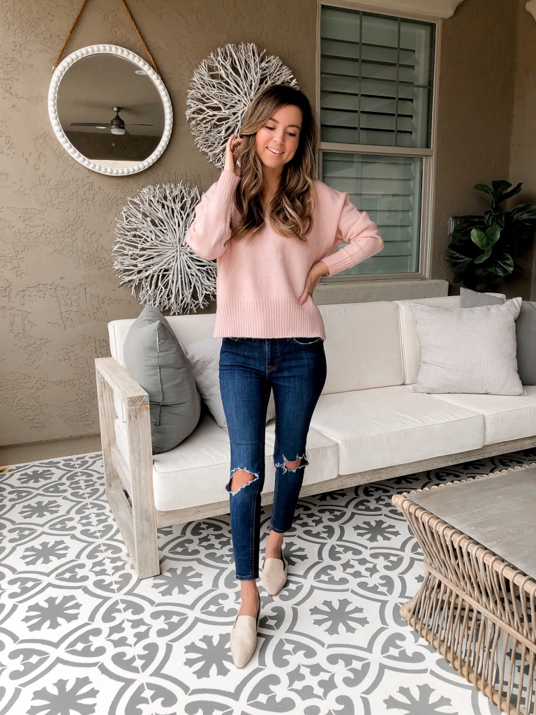 Nordstrom Sale Sweaters