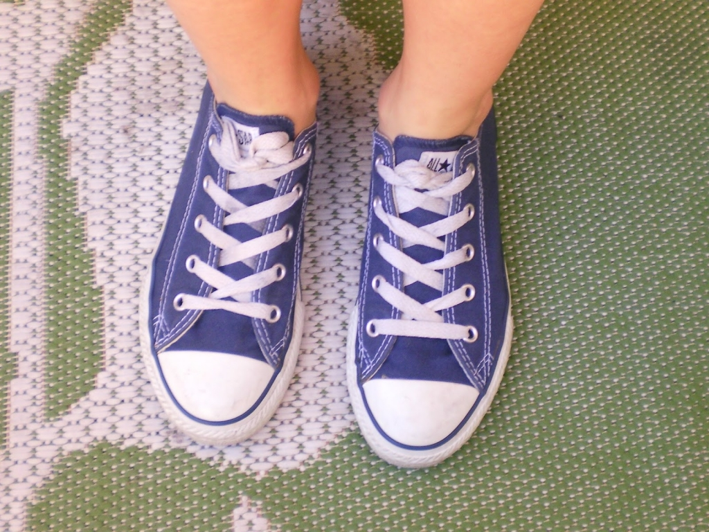 converse, shoes, style