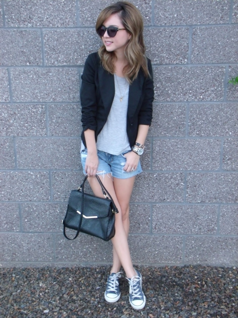 outfit post