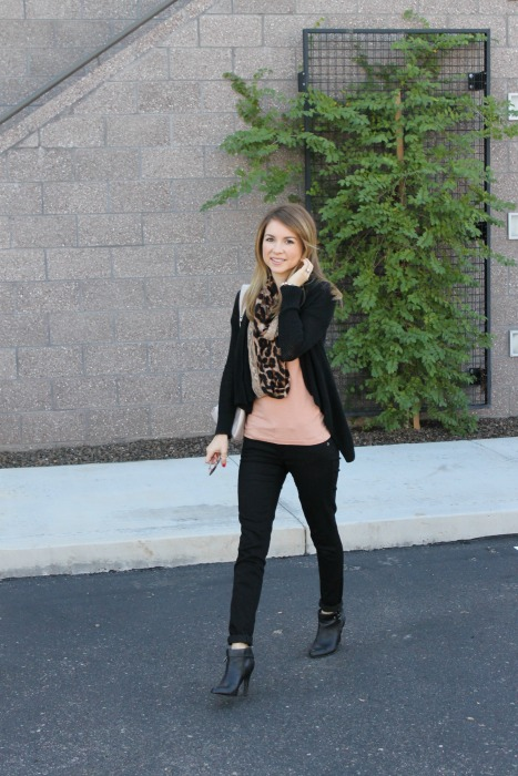 Winter Peach, Winter Style, Style, Outfit, Old Navy