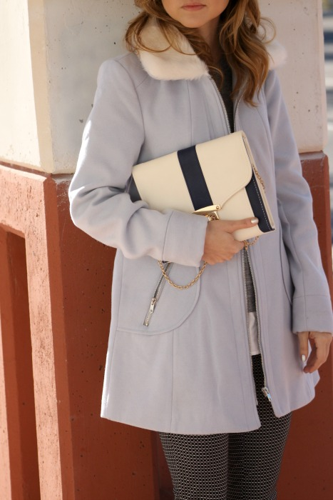 coat, faux fur, style , simply sutter, winter , 2015