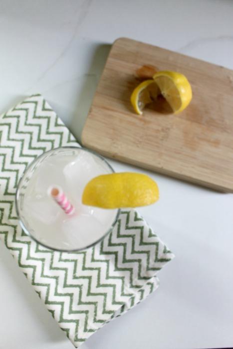 Recipe, Dragon Berry, Insta, White Chocolate Grill, Lemonade