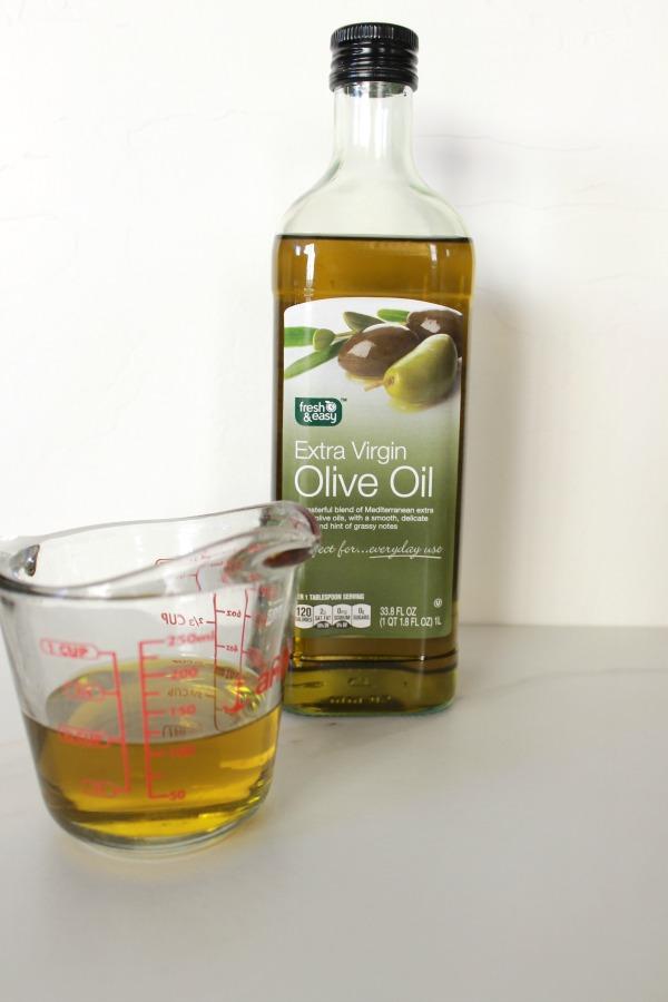 olive oil lemon cake, simply sutter, recipe