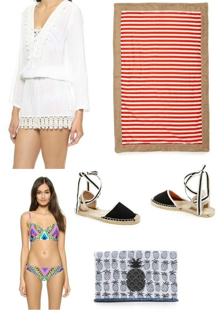 weekend wants, shopbop, nordstroms, espadrille, chloe,simply sutter