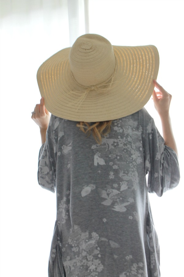 paper label, sleepwear, luxurious, pajamas , simply sutter