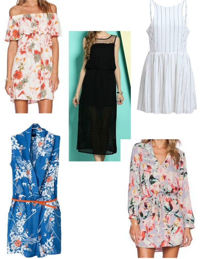wishlist, sheinside, dress, simplysutter