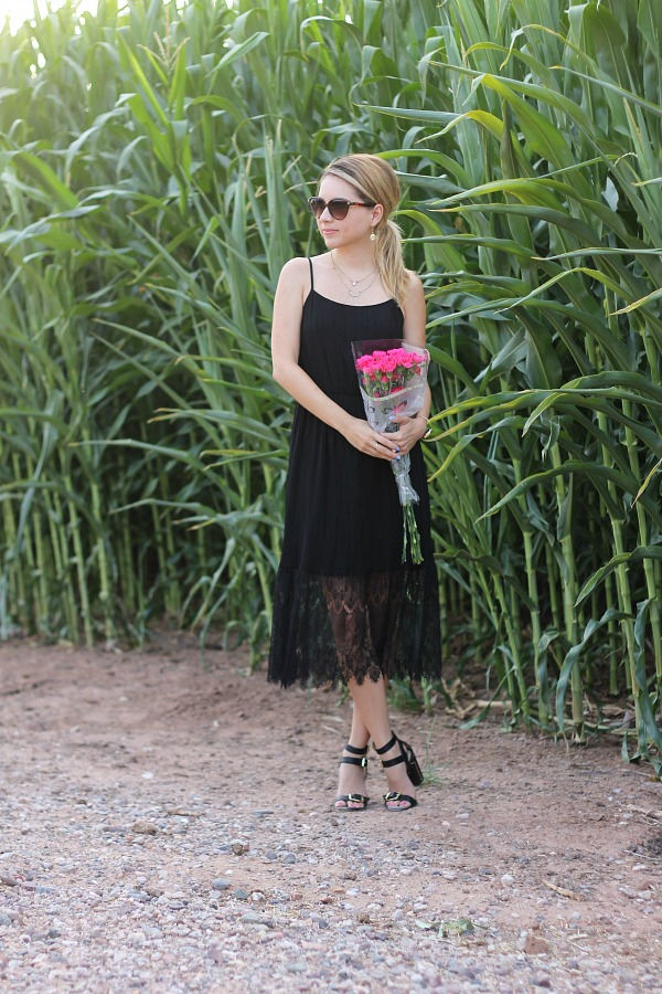 black lace,wedding outfit,black dress,simply sutter,