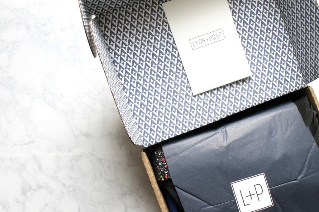 lyon + post , try before you buy, fashion, designer
