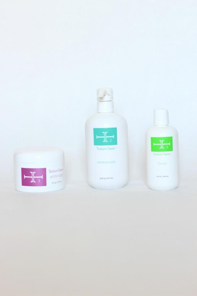 TextureTame, Dermstore, Hair care, review