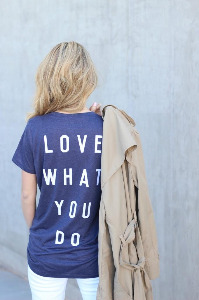 casual, love, style, white denim