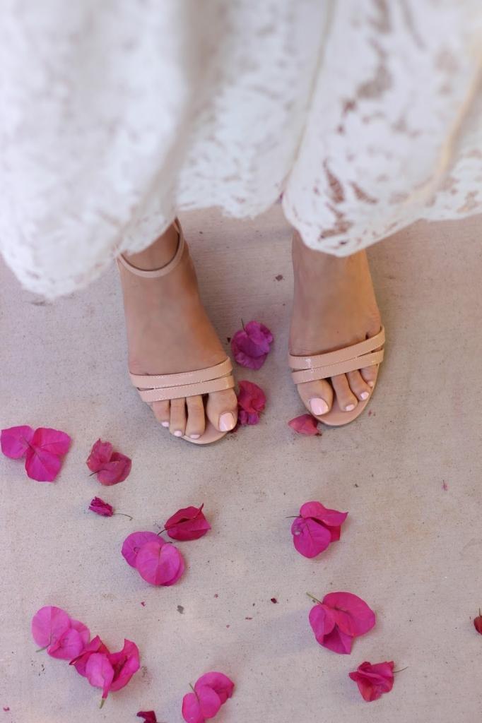 nordstrom rack heels