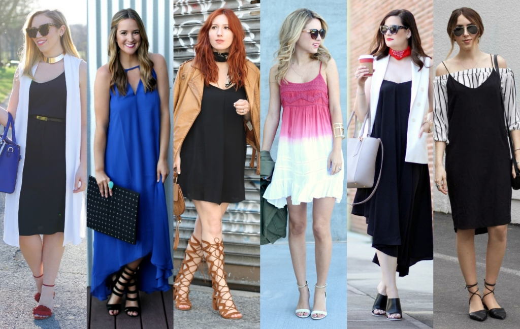 styled6ways, bloggers
