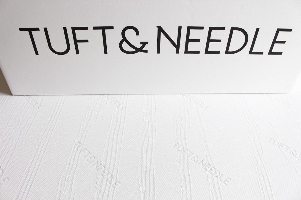 Tuft & Needle, Mattress, Lifestyle, Sponsored