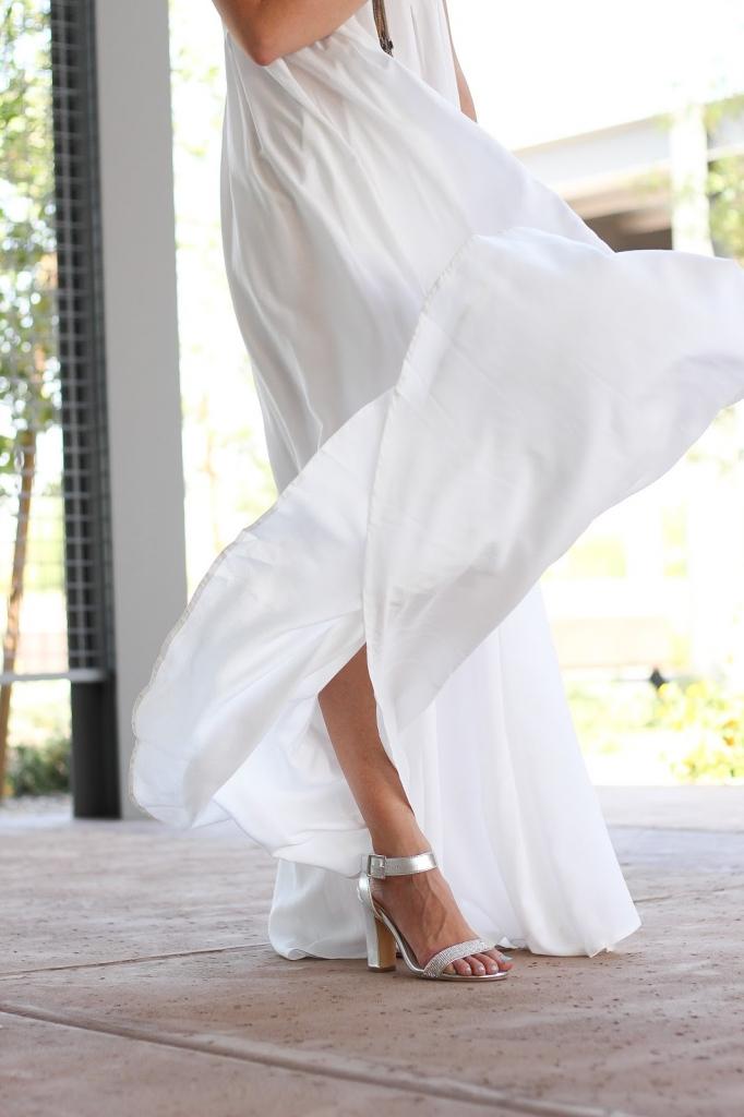 silver nina heels-6 shore road
