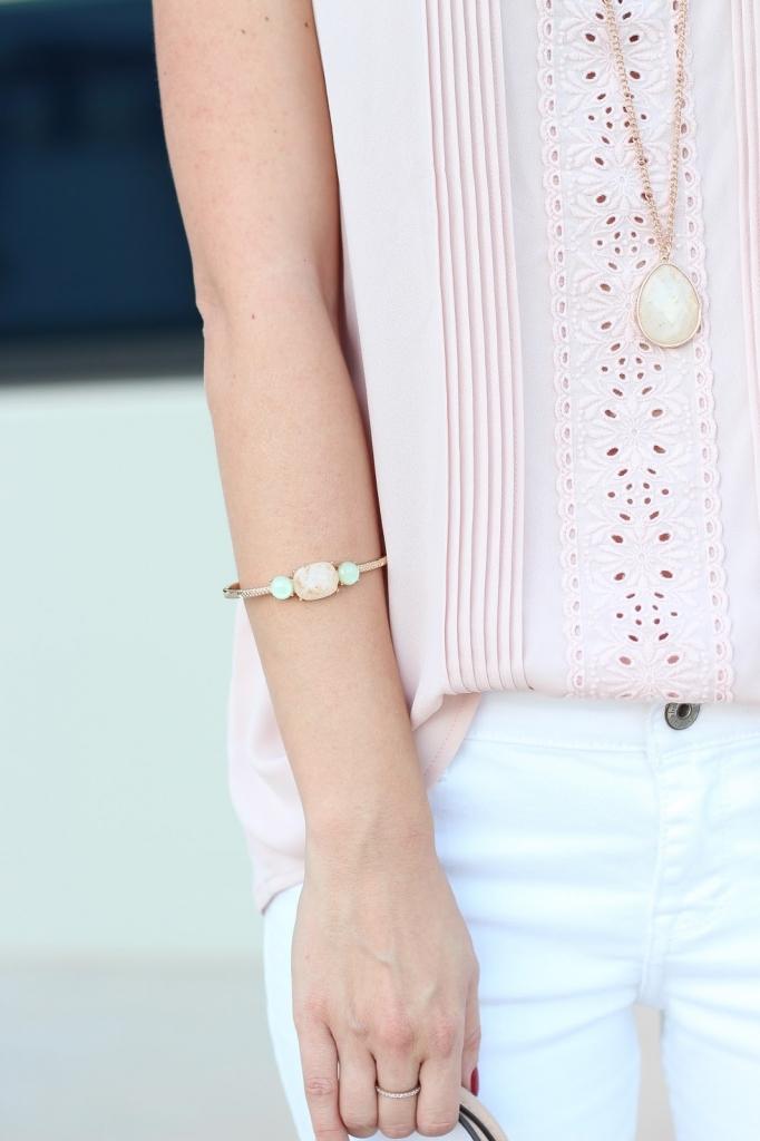 avon shinning star jewelry
