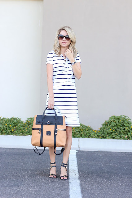 style blogger, travel, style blog