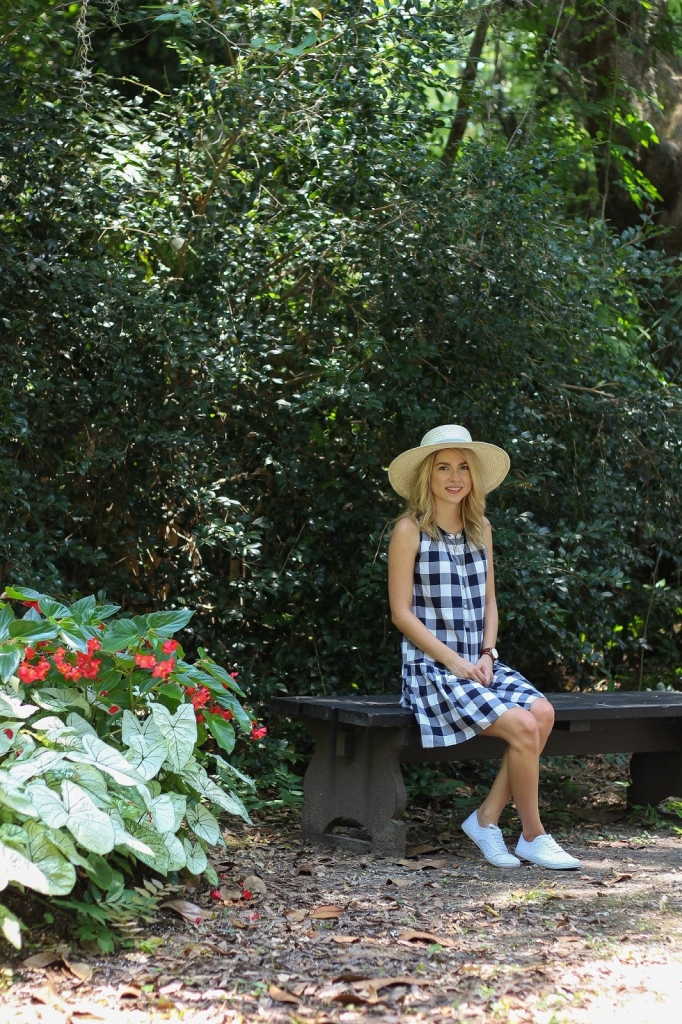 style - fashion - charleston south carolina