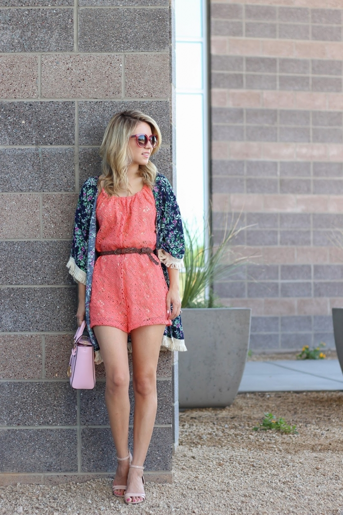 street style, fashion, summer fashion, travel