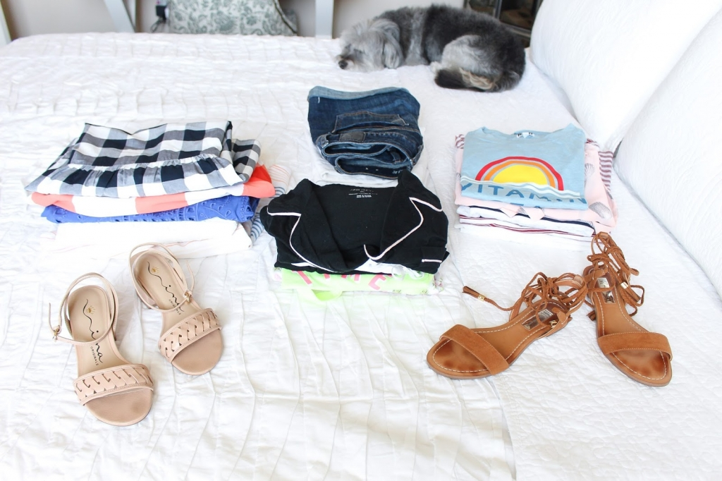 vacation, charleston, fashion blogger