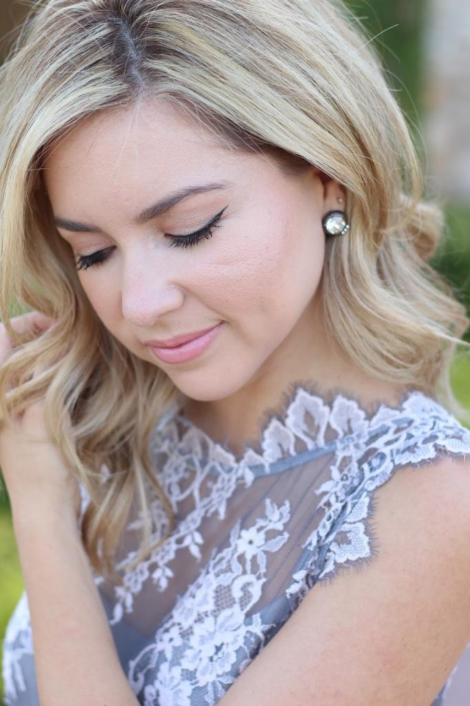 Fashion - wedding attire - style blogger