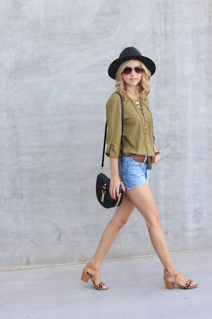 style - summer style - get the look