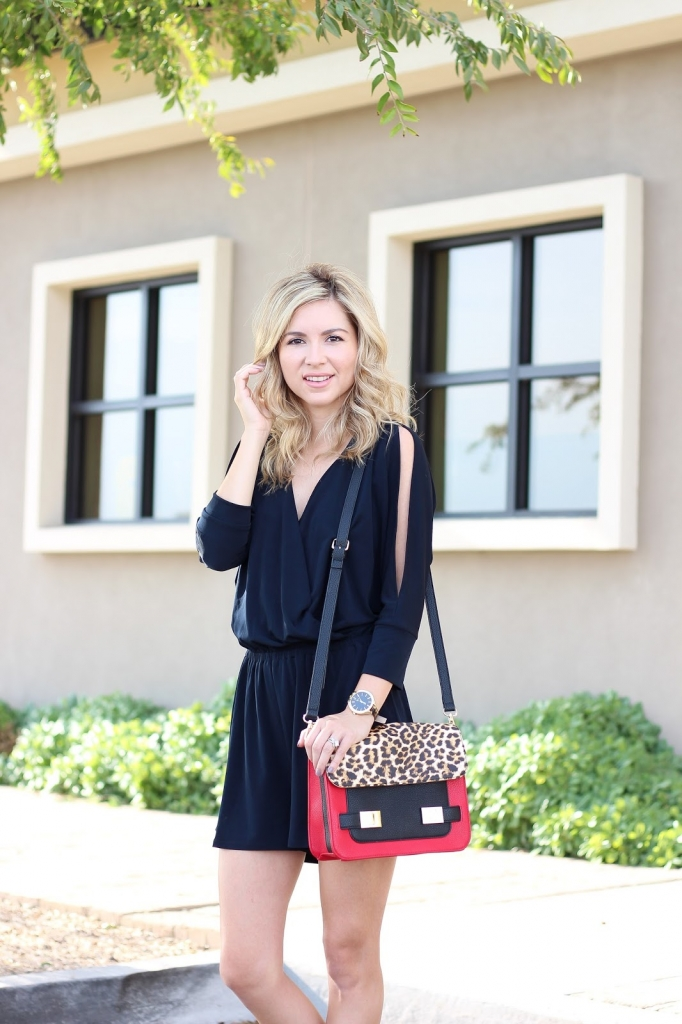 fashion blogger - simply sutter - collaboration