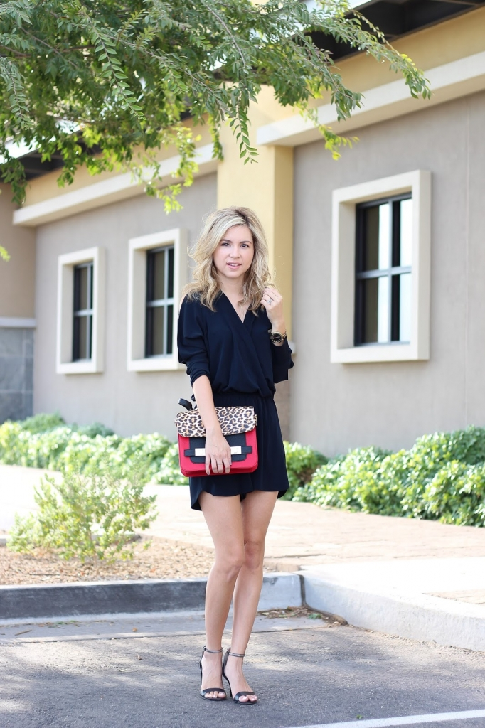 style blogger - style - style watch - charming charlie