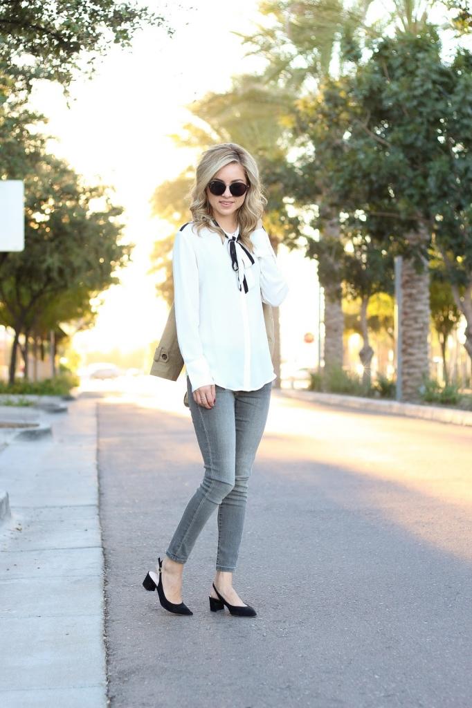 Olivia Palermo - Style - fashion - street style
