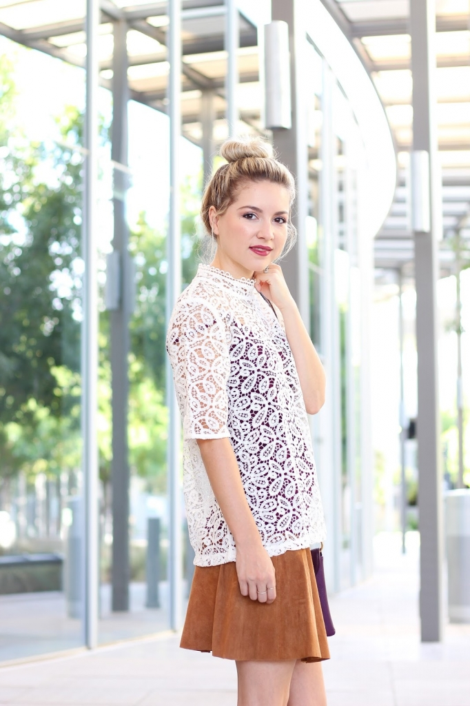 ootd, fall outfit ideas, style blogger, fall fashion
