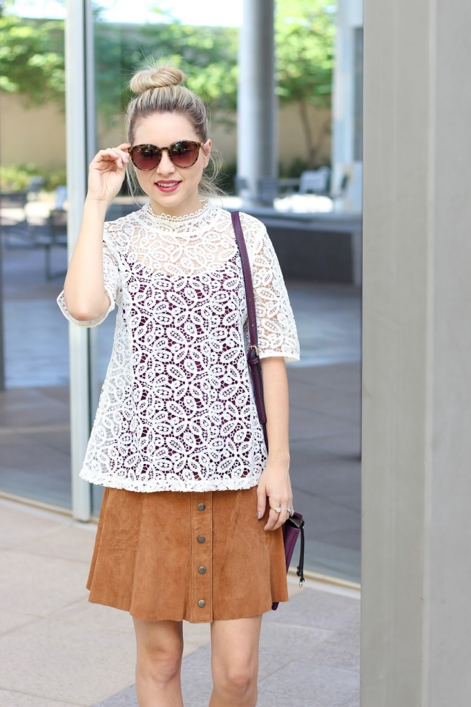 blogger simply sutter, how to style, fall outfit