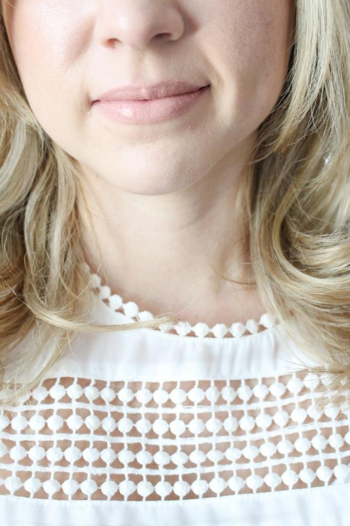 maybelline new york - beauty - lipstick