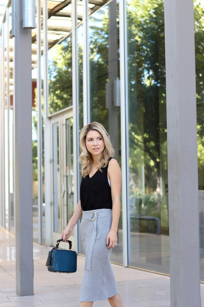 blogger style - simply sutter - fashion blog - outfit - chic style
