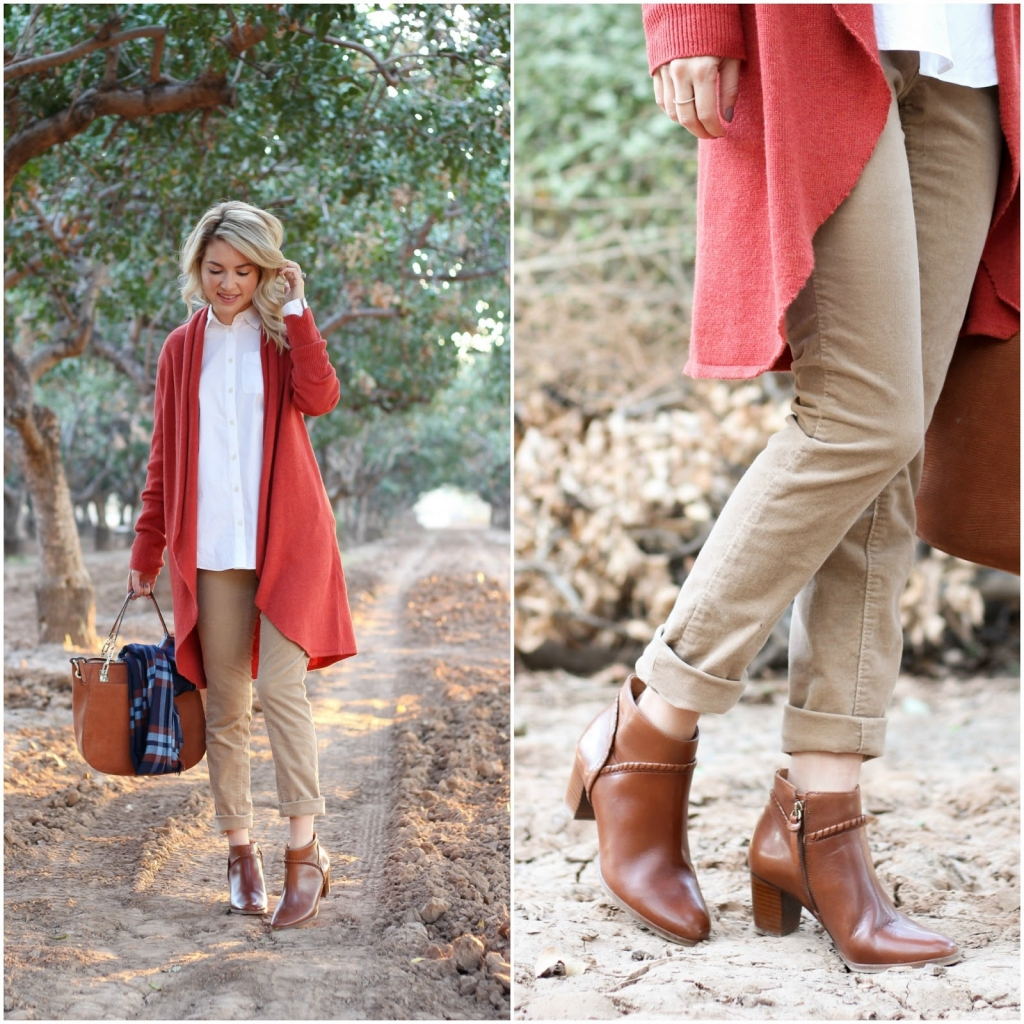 jack rogers boots - ankle boots - leather boots - nordstrom