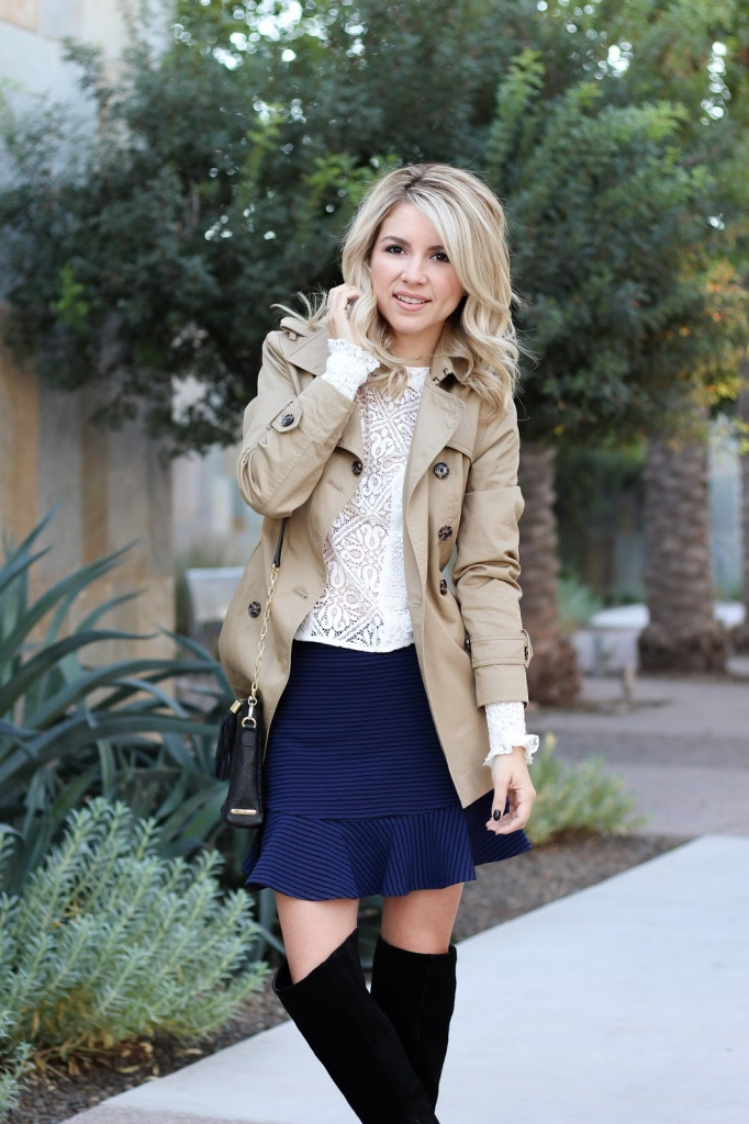 simply sutter - fashion blog - blogger - street style - outfit