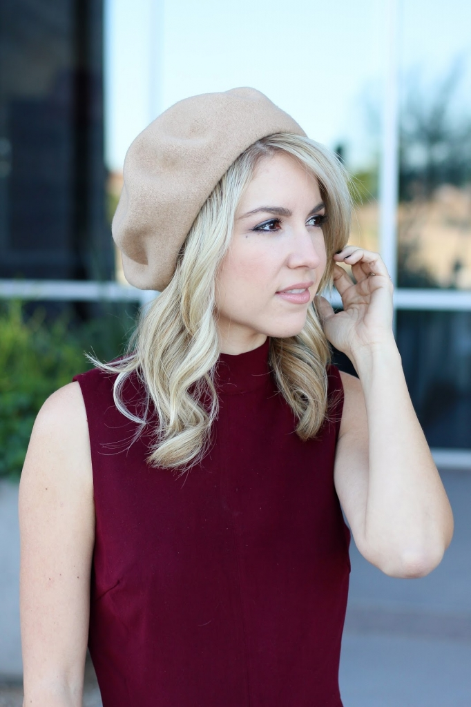 simply sutter - style - street style - fashion - fashion forward - winter outfit - blogger style