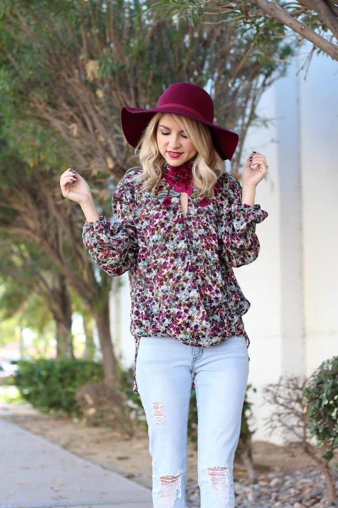 outfit - what to wear - thanksgiving - outfits to wear - street style