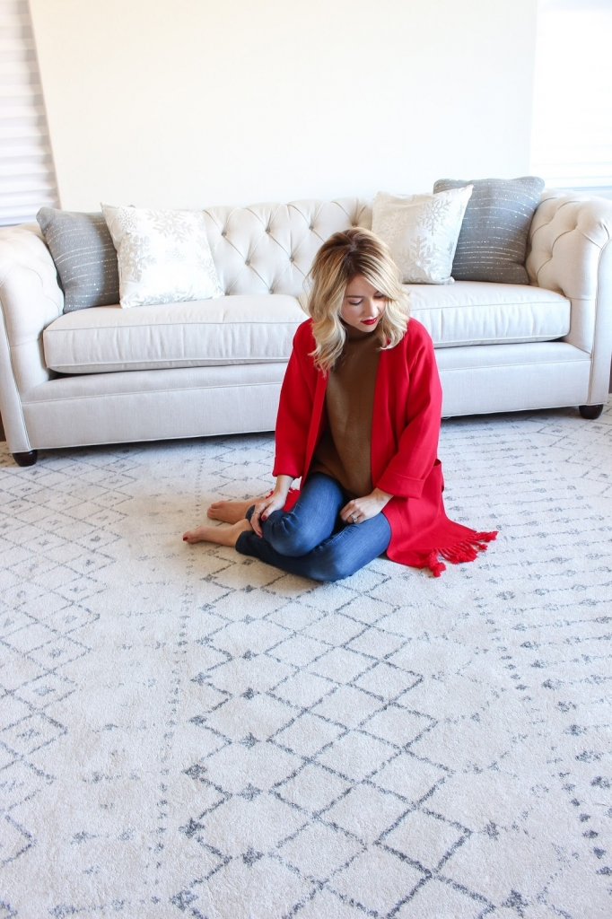 Rugs USA - home - lifestyle - neutral home