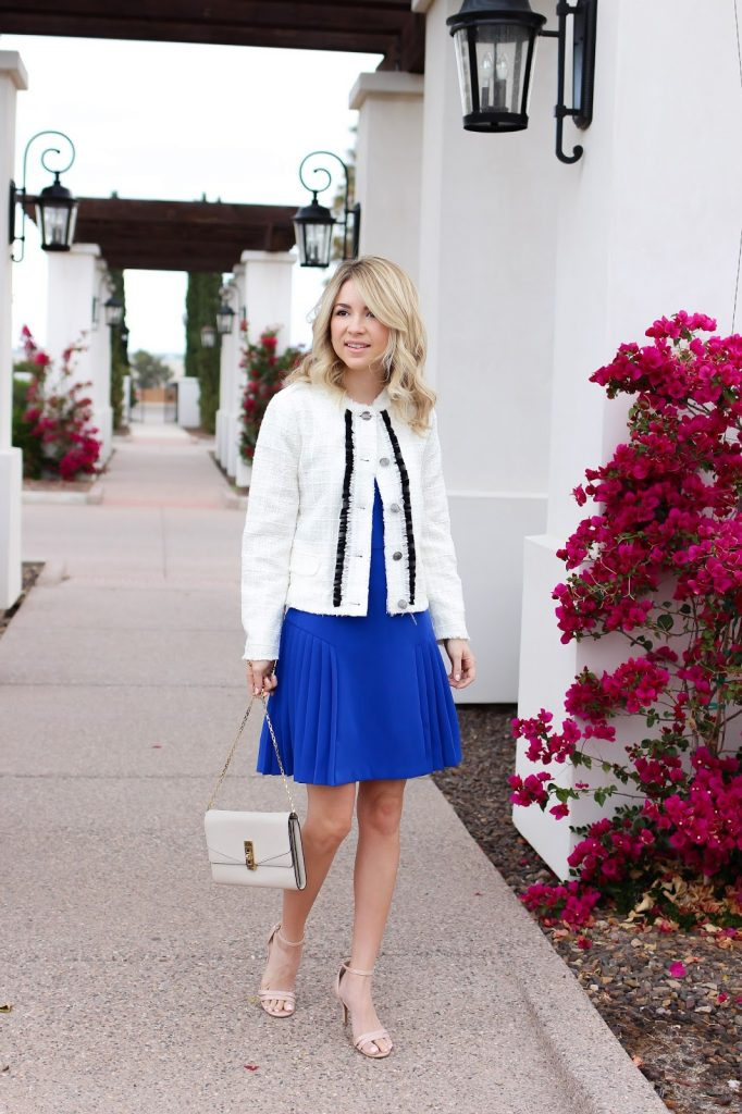 style - fashion - blogger - personal style - simply sutter