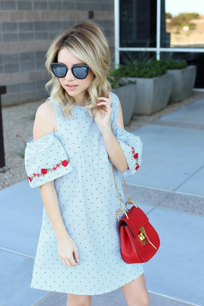 street style - simply sutter - fashion - valentine's day