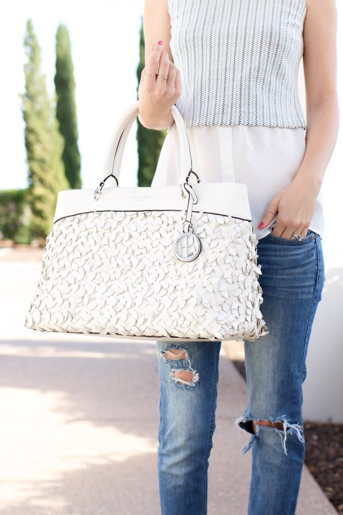 simply sutter - fashion - outfit - blogger style