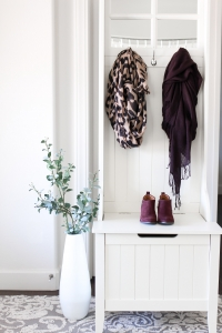 Simply Sutter - Fall Favorites - Fall Scarf - Fall boots