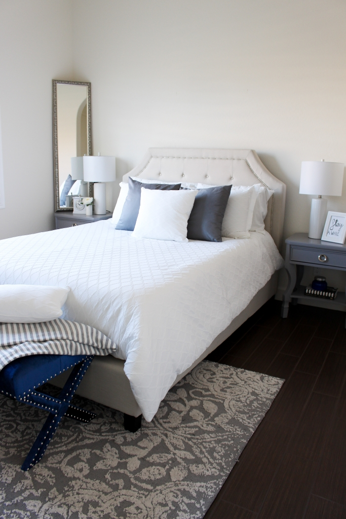 Simply Sutter - Joss and Main- Cyber Monday - Bedroom