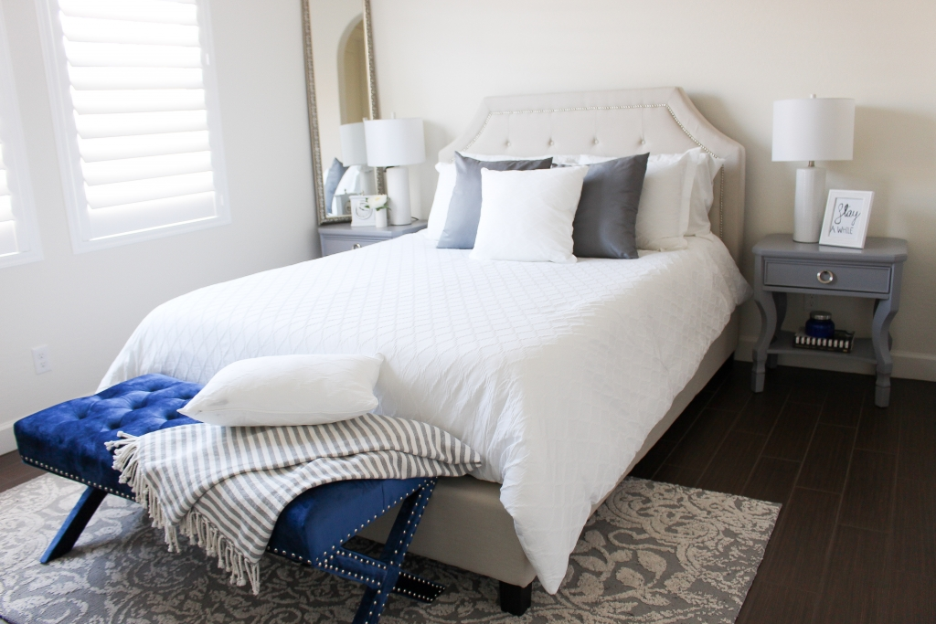 Simply Sutter - Joss and main - Home decor