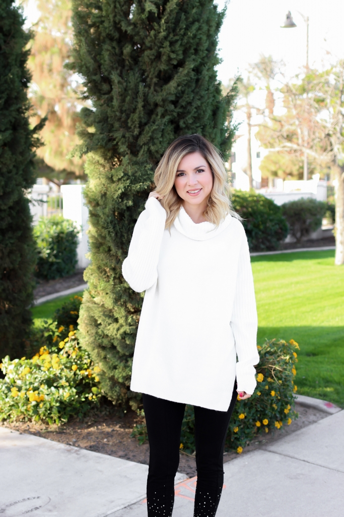 Simply Sutter - Casual Outfit - Bows - Nordstrom