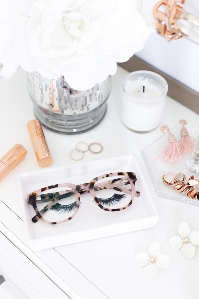 Simply Sutter - Glasses - Coastal - Reading Glasses