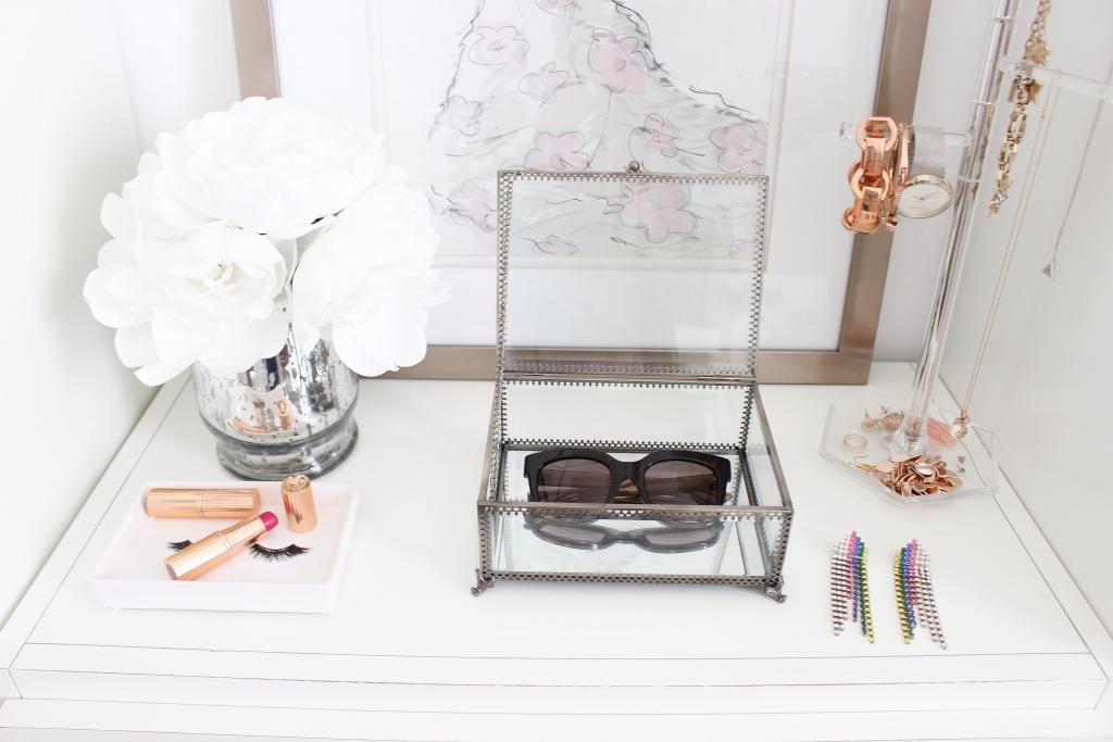 Simply Sutter - Studio Closet - Ballard Designs