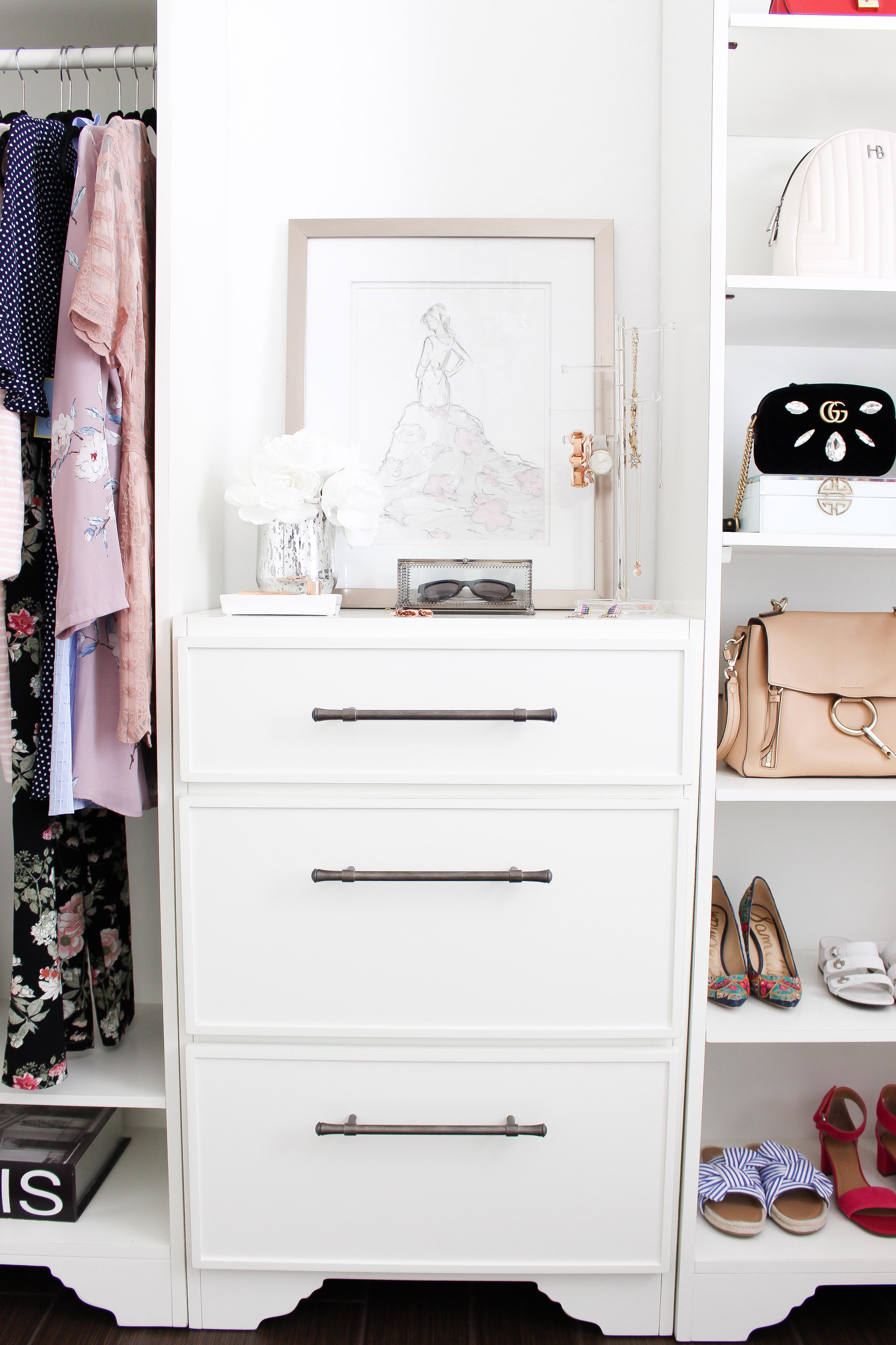 simply sutter – studio closet – cloffice – simply sutter – ballard